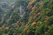 Kaochi-dani Valley